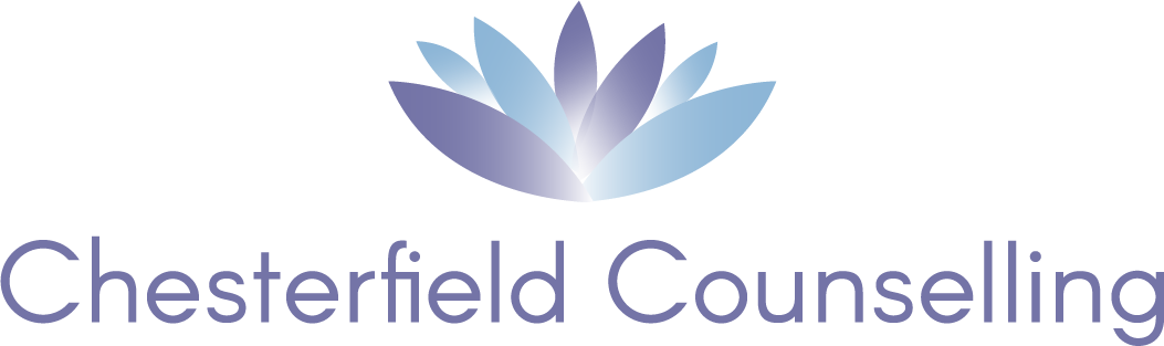 Chesterfield Counselling